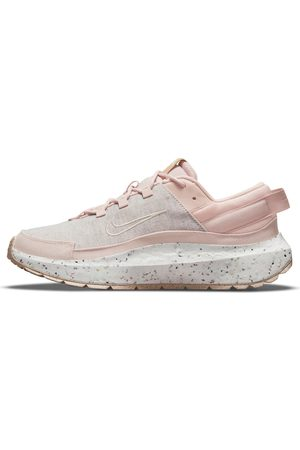 Nike Crater Remixa Sneaker Damen