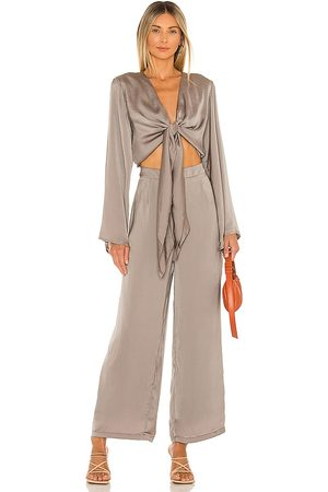 SNDYS Pluto Jumpsuit in - . Size L (also in XS, S, M).