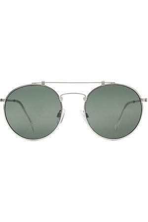 Vans Henderson Sonnenbrille