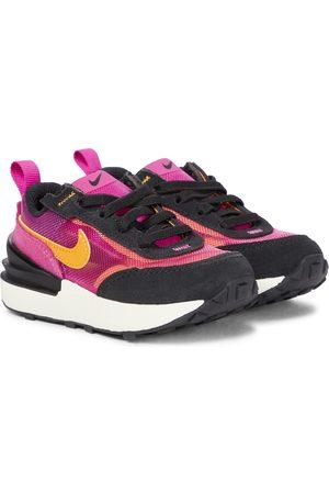 Nike Sneakers Waffle One TD