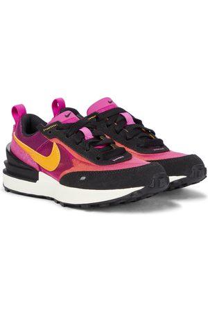 Nike Sneakers Waffle One