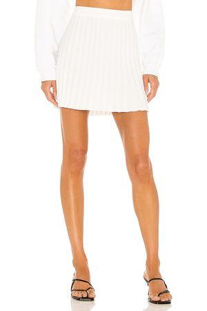 Steve Madden Tennis Skirt in - . Size 0 (also in 2, 4, 6, 8).