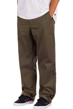 Vans Authentic Chino Loose Pants