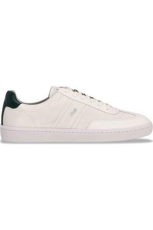 HUGO BOSS Herren Sneakers - Ribeira Tennis trainers