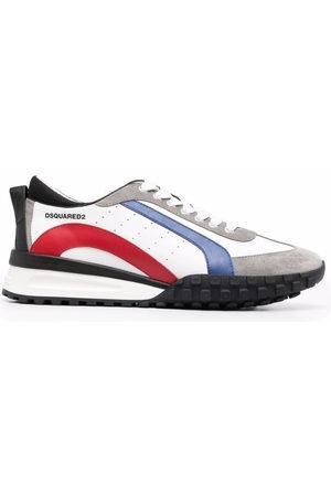 Dsquared2 Herren Sneakers - Legend low-top sneakers