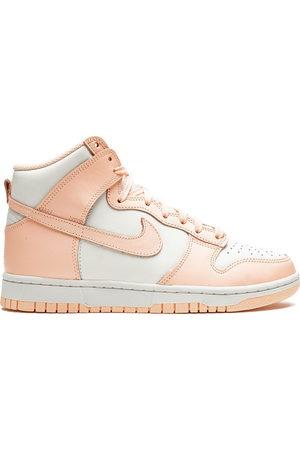 Nike Damen Sneakers - Dunk High sneakers