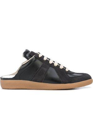 Maison Margiela Backless Replica sneakers