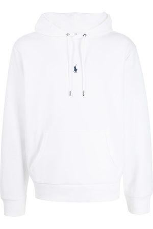 Polo Ralph Lauren Herren Sweatshirts - Pullover jersey hoodie