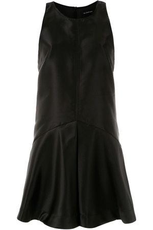 Olympiah Magno short dress
