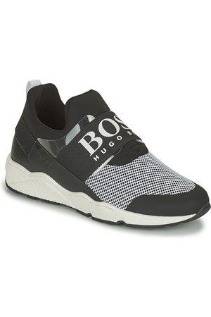 HUGO BOSS Herren Sneakers - Sneaker NATINA herren