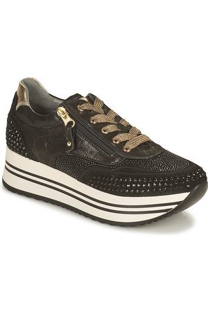 NeroGiardini Sneaker - damen