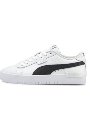 Puma Damen Sneakers - Jada Sneaker Damen