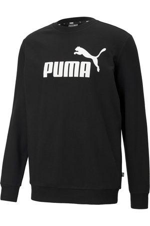 Puma Herren Sweatshirts - ESS Sweatshirt Herren