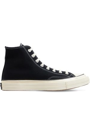 """Converse Sneakers """"chuck 70 Double Foxing"""""""