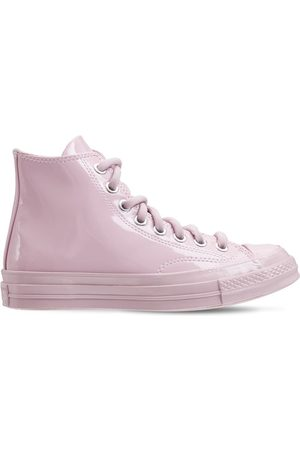 "Converse Damen Sneakers - Sneakers ""chuck 70 Himalayan Salt"""