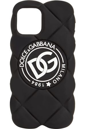 "DOLCE & GABBANA Iphone 12 Pro-cover ""dg"""