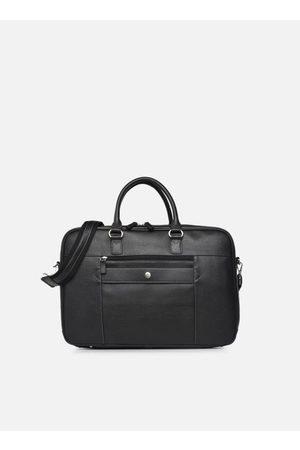 "Hexagona Damen Laptop- & Aktentaschen - Ligne Confort Business Porte-Documents 15"" Et A4 by"