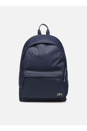 Lacoste Neocroc Backpack by