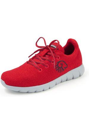 Giesswein Damen Sneakers - Sneaker Merino Runners