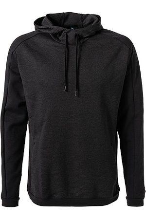 adidas Herren Sweatshirts - Cold.RDY GT Hoodie black GU5124