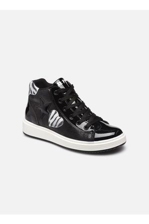 Primigi Damen Sneakers - PCC 83781 by