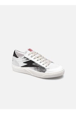 Semerdjian Damen Sneakers - ELISE by