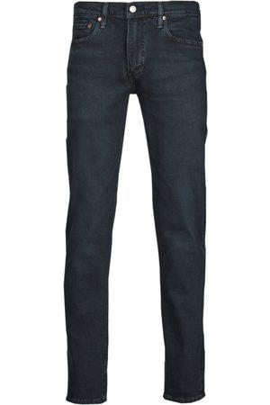 Levis Herren Slim - Slim Fit Jeans 511 SLIM herren