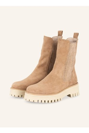 DARLING HARBOUR Chelsea-Boots