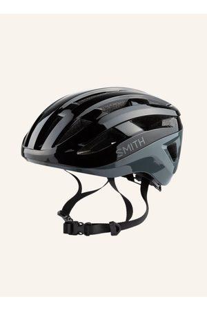 Smith Sportausrüstung - Fahrradhelm Persist Mips