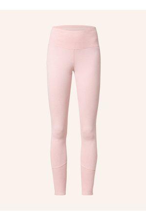 Dorothee Schumacher Leggings pink