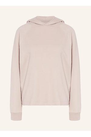 Juvia Damen Sweatshirts - Hoodie