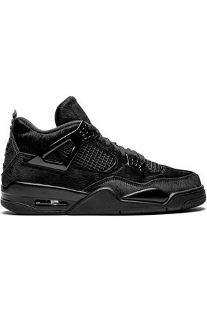 Jordan Damen Sneakers - Air 4 Retro Olivia Kim