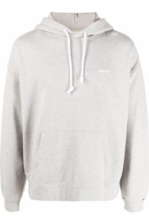 Levi's Pullover jersey hoodie
