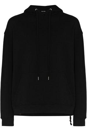 Ksubi Kross biggie hooded sweatshirt