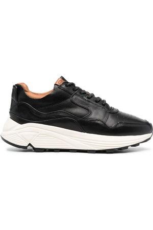 Buttero Herren Sneakers - Vinci low-top sneakers