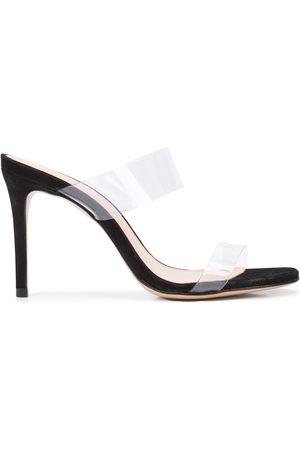 Schutz Damen Sandalen - Ariella strappy sandals