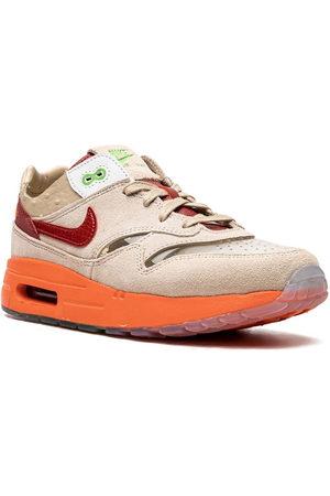 Nike Jungen Sneakers - CLOT x Air Max 1 sneakers