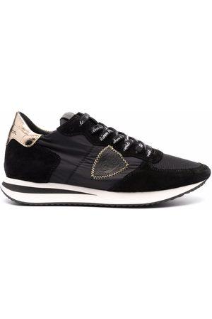 Philippe model Damen Sneakers - Mondial low-top sneakers