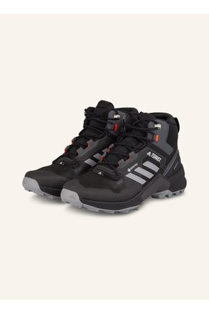 Adidas Multifunktionsschuhe Terrex Swift r3 Gtx