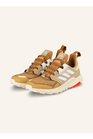 Adidas Herren Schuhe - Multifunktionsschuhe Terrex Trailmaker Gtx