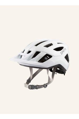 Smith Sportausrüstung - Fahrradhelm Convoy Mips weiss