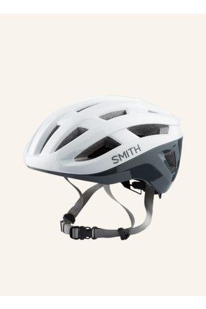Smith Sportausrüstung - Fahrradhelm Persist Mips weiss