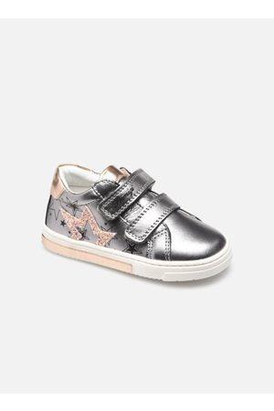 Primigi Damen Sneakers - PGR 84062 by