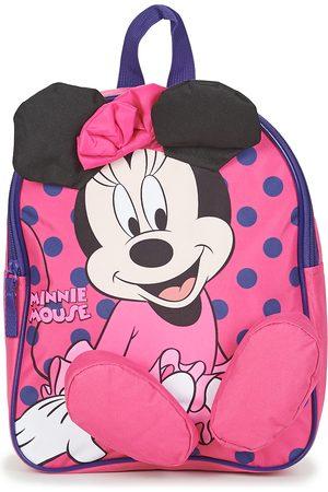Disney Rucksack BACKPACK MINNIE madchen