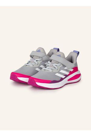 Adidas Herren Sneakers - Sneaker Fortarun