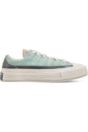 Converse Cosy Granola Chuck 70 Sneakers