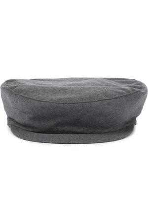 Il gufo Jungen Mützen - Mütze