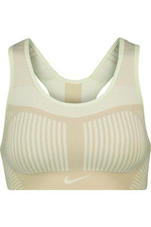 Nike Sport-BH Flyknit