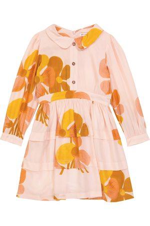MORLEY Bedrucktes Kleid Ondine