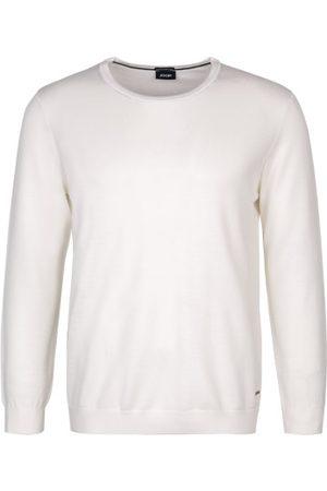 Joop! Herren Pullover - Pullover Denny 30027908/103